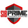SibPRIME Страховое агентство