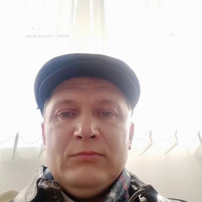 Sergey Kolodyajny, Актобе