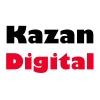 Kazandigital - смартфоны из Китая с гарантией