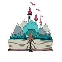 Букландия | Детские книги