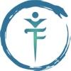 FUAD.Yoga / Персональная страница Фуада Алиева