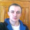 Sergey Tatarenko