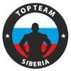 Центр смешанных единоборств Top Team Siberia