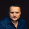 Yury Garaev