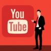Купить Продать Ютуб канал YouTube