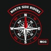 North Side Riders MCC