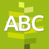 ABC School г. Жуковский