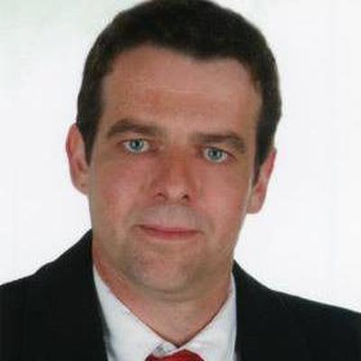 Rüdiger-Thomas Welsch