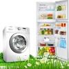 MasterRBT.ru - ремонт стиральных машин