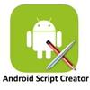 Android Script Creator @ Octanium Software