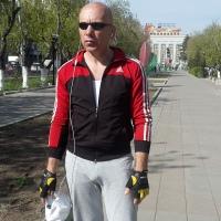 СергейКитунин