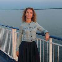 МаришкаРумянцева-Кузьмина