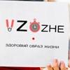 VZozhe.ru