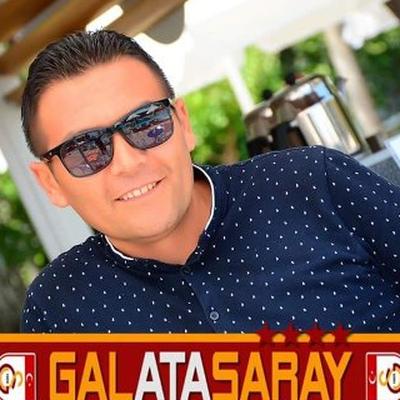 Mehmet Taşdemir, Antalya