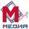 Видеостудия Медиа-мастер