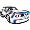 BMW Guide | Твой путеводитель в мир BMW