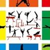 Школа спортивной гимнастики. Липецк (48)