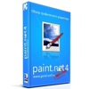 Уроки Paint.net