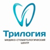 Mediko-Stomatologicheskiy-Tsentr Trilogia