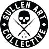 Одежда Sullen
