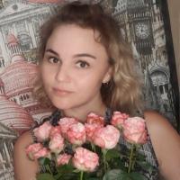 ТатьянаПолянская