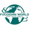 FUCOIDAN WORLD  Официальное сообщество