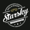 Starsky Grill & Burgers | Санкт-Петербург