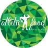 Спортивное Питание Atletic Food / ОПТ
