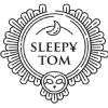 Sleepy Tom Hotel   Москва