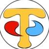 Термопоинт Обнинск - Монтаж Систем Отопления