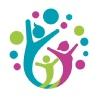 Юлианна - сеть ортопедических центров