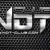 NDT-CLUB (НДТ-КЛАБ)