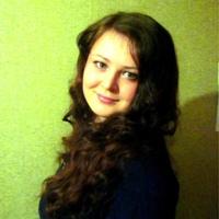 ЮлияОлянская