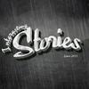 InStories-интересные истории, фото, видео