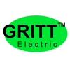 GRITT Electric