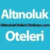 Altınoluk Otelleri