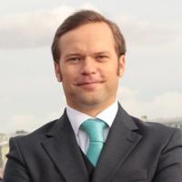 СергейСтыценков