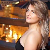 NataliaKlyap