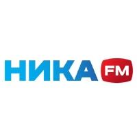Ника FM Калуга