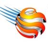 Foton - Financial operating company.
