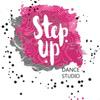 "Танцы и Фитнес в Минске |  ""STEP UP"""