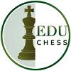 Educhess.ru - Шахматная школа