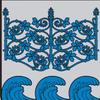 Администрация Вырицкого городского поселения