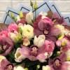 Цветы Новороссийск , FlowersDecor студия цветов