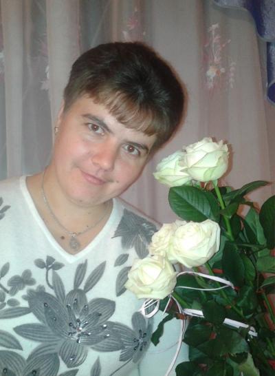 Ірина Висоцька-Грицишин