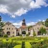 Отель Pałac i Folwark Galiny