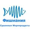 Снеки по цене опта от Fishmany.ru