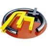 Металл Плюс Москва - Продажа стальных труб и мет