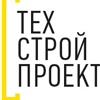 Проектирование, строительство в Воронеже