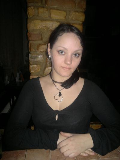 Julija Nikolajeva, Jūrmala